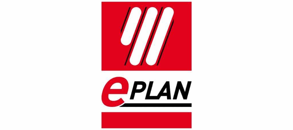 EPLAN Electric P8