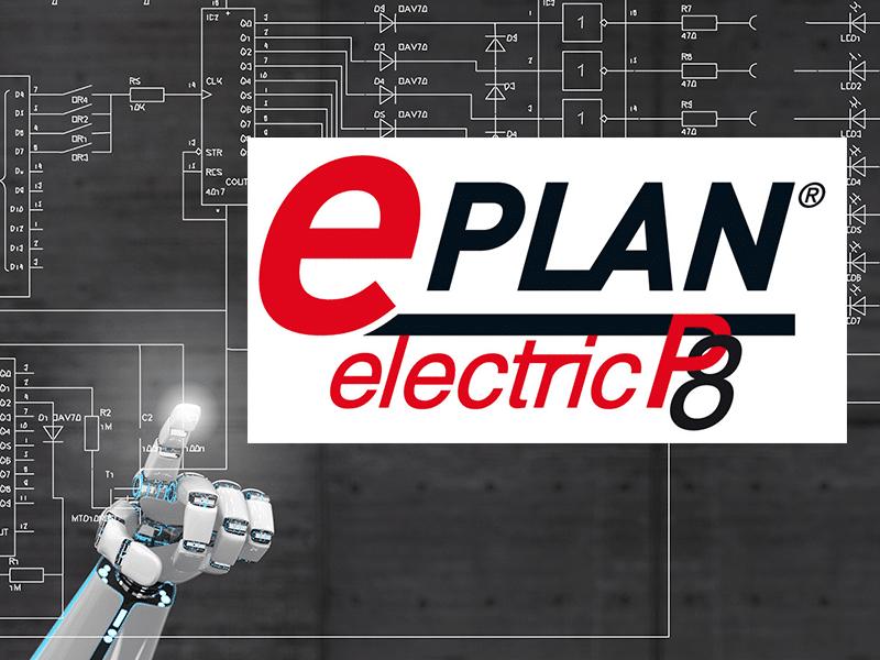 elektrokonstruktion-epla-p8